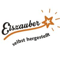 Eiszauber Logo